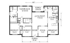 home floor plans free home decor floor plans free plan home decor floor plans free i