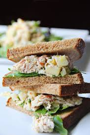 best 20 subway tuna ideas on pinterest u2014no signup required