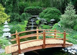 small garden bridge small garden bridges small bridges small garden bridges sale cheap