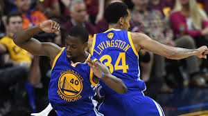 Harrison Barnes Basketball Harrison Barnes Has Warriors Convinced Of His Likely 20m Value