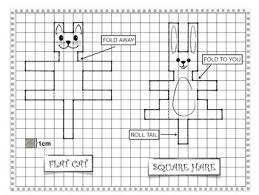 and perimeter math art activities digital u0026 printable worksheets