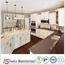 kitchen cabinets made in china kitchen cabinets made in china kitchen cabinets made in china kitchen cabinets made in china suppliers and manufacturers at alibaba com