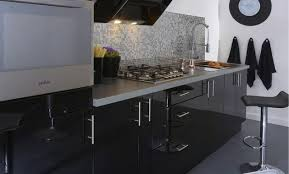 pose cuisine lapeyre fixation meuble haut cuisine lapeyre unique fixation murale meuble