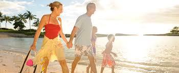 aulani floor plan vacation packages u0026 special offers aulani hawaii resort u0026 spa