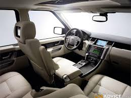 new land rover interior land rover car pictures range rover interior new and updated pics