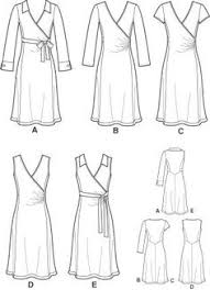 v shaped dress pattern v neck dress pattern free dress patterns patterns and 50th