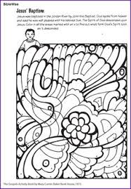 flame creative children u0027s ministry reflective colouring