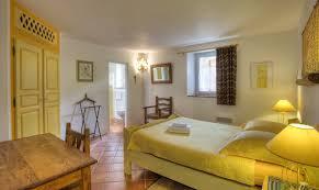 chambre hote figari littariccia maison d hôtes