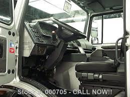 mercedes truck unimog schwarzenegger s 350 000 mercedes truck waiting for a buyer