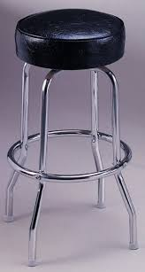 Chair Rentals In Md Chair Rentals Baltimore Md Where To Rent Chairs In Baltimore