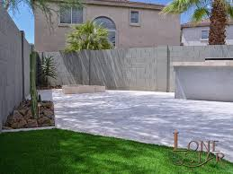 Travertine Patio Landscape Stone Pavers And Veneer Image Gallery