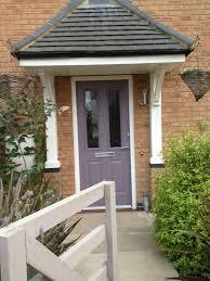 11 best upvc doors images on pinterest upvc windows aluminium