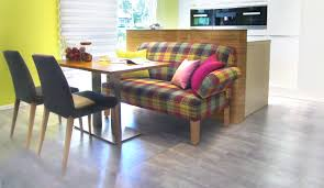 sofa esstisch hohes sofa für esstisch 90 with hohes sofa für esstisch bürostuhl