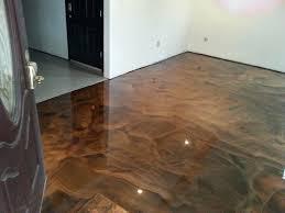 epoxy flooring bat flooring designs