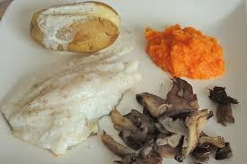 poisson cuisiné poisson cuisine à l ouest