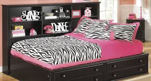 Queen Size Daybed Frame Bed Magnificent What Is A Daybed Mattress Size Acceptable Queen
