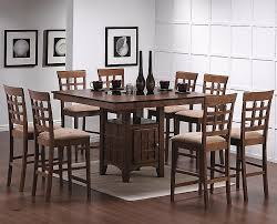 Dining Room Table With Lazy Susan Wooden Lazy Susan For Dining Table Fresh Dining Room Table