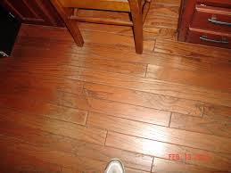 How To Clean Wood Laminate Floors Flooring Stone Look Laminate Flooring How To Install Wood