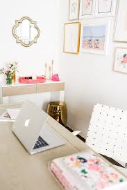 lifestyle design blogs ask lauren tips for taking your lifestyle blog to the next level
