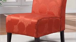 Burnt Orange Accent Chair Free Living Rooms Fresh Burnt Orange Accent Chair On Home Decor
