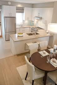 deco maison cuisine ouverte cuisines ouvertes sur la maison cocon de décoration le