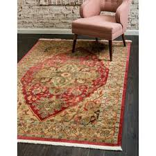 Southwestern Throw Rugs Southwestern Area Rugs Joss U0026 Main