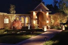 Design Landscape Lighting - aquaturf inc landscape lighting design outdoor landscape