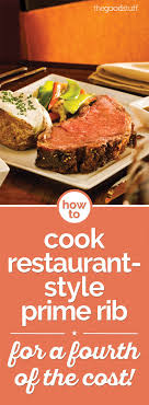 cot cuisine julie andrieu 96 best beef images on cooking food cooking recipes and