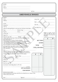 template for car sale receipt bristol based suppliers of printed stationery for all business and bristol based suppliers of printed stationery for all business and printed products for the motor trade throughout the uk