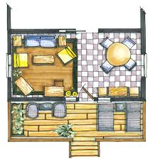 eco friendly home plans zoomtm green house apartment haammss