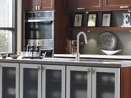 kitchen 14 cool thomasville kitchen cabinets vs kraftmaid