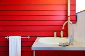 Bathroom Staging Ideas Colors Home Staging Color Ideas And Tips