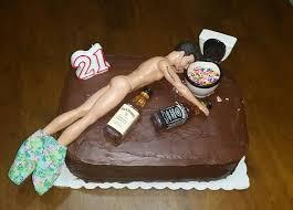 the 25 best guys 21st birthday ideas on pinterest 21st birthday