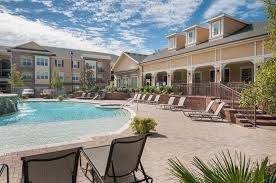 20 best apartments in fresno tx with pictures