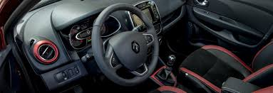renault megane 2004 interior renault clio size and dimensions guide carwow