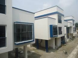 3 bedroom houses for sale 3 bedroom houses for sale in ikoyi lagos nigeria 67 available