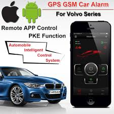 volvo track my order compare prices on volvo remote control online shopping buy low