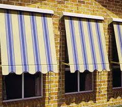 Outdoor Awnings And Blinds Pvc Outdoor Blinds Outdoor Roller Shutters Awning Blinds