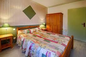 la chambre verte la chambre verte geffard henri vignerons charentais