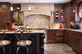Mediterranean Tiles Kitchen - kitchen tile ideas to inspire you mediterranean tile fairfield