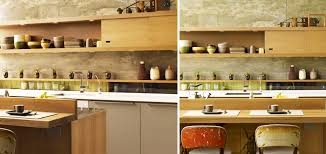 kitchen cabinet design japan top 10 most influential kitchen design trends from japan