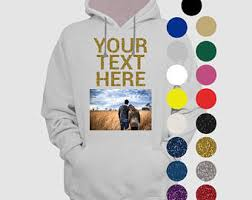 hoodies with sayings etsy