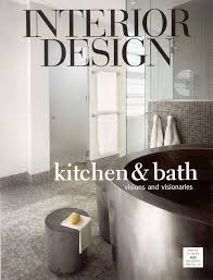 best home interior design magazines imagazines the usa is one of the largest markets of interior
