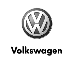 volkswagen logo black and white clientele u2014 strategic moves
