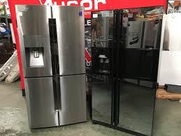 Kitchen Appliance Auction - aucor cpt auctions aucorcpt twitter
