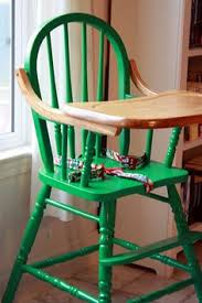 what time dibin store target black friday target not as many nooks and crannies as the plastic high chairs