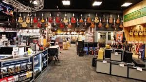 Guitar Center Desk by Live At Guitar Center A Lot Of Noise And A Little Fun Npr