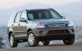 Honda Toaster Car 10 Used Cars You Can Buy For Under 10 000