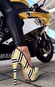 s yamaha boots 30 best motos images on motorcycles car and biking