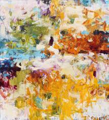 karen silve u2014 portland contemporary abstract artist